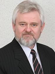 Рыбин Игорь Андреевич