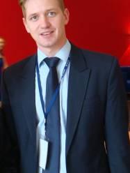 Микулич Дмитрий  Васильевич