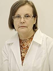 Минайло Тамара Ивановна