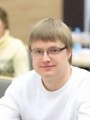 Молчанов Виктор Александрович