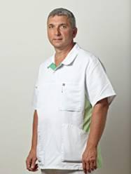 Молдованов Владимир Викторович