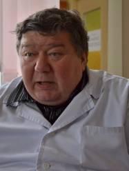 Мухля Александр Мустафьевич