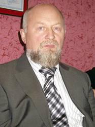 Сквира Иван Михайлович