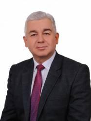 Копытов Андрей Васильевич