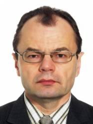 Осипчик Сергей Иванович