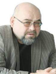 Молочко Сергей Михайлович