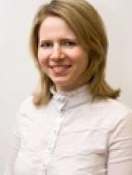 Будник Татьяна Александровна