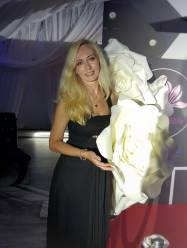 Солонович Наталья Геннадьевна