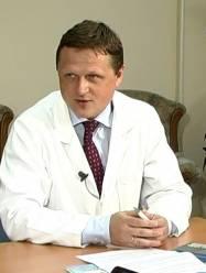 Байко Сергей Валерьевич
