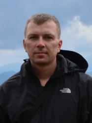Гоман Павел Григорьевич