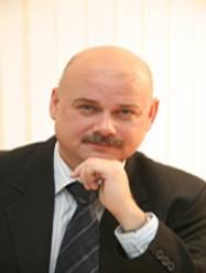 Танин Андрей Леонидович