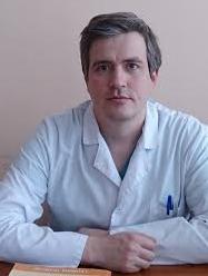 Журавлев Владимир Анатольевич