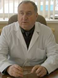 Короткевич Евгений Александрович
