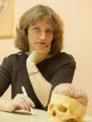 Галиновская Наталья Викторовна