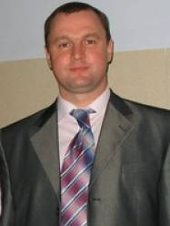 Лебейко Александр Иосифович