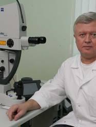 Смирнов Николай Викторович