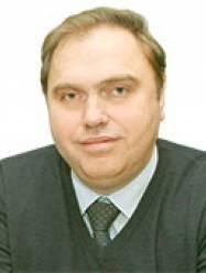 Караник Владимир Степанович