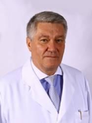 Суконко Олег Григорьевич