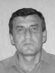 Божко Геннадий Григорьевич