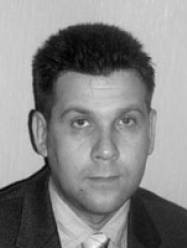 Каравай Александр Владимирович