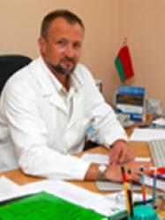Кеда Владимир Владимирович