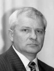 Угляница Константин Николаевич