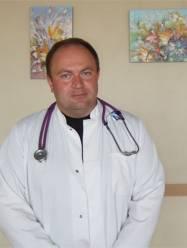 Киселев Леонид Петрови
