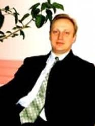 Чешик Сергей Львович