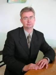 Карев Дмитрий Борисович