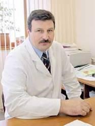 Мартинович Александр Владимирович