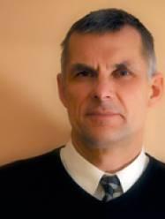 Ярмолович Владислав Антонович