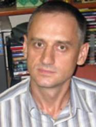 Листопад Владимир Викторович