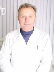 Печурский Алексей Ильич