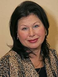 Козарезова Татьяна Ивановна