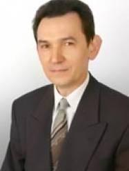 Максимович Николай Андреевич