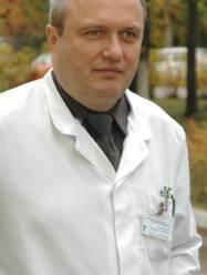 Перелыгин Ярослав Леонидович