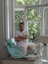 Петров Егор Владимирович