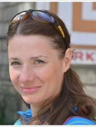 Петровская Надежда Алесандровна