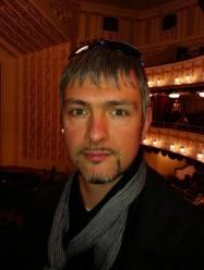 Лукашевич Владислав Анатольевич
