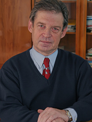 Пилотович Валерий Станиславович