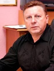 Кушелевич Чеслав Деонисович