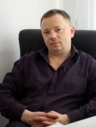 Барьяш Виктор Васильевич