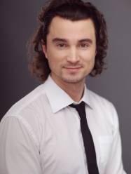 Батюков Дмитрий Владимирович