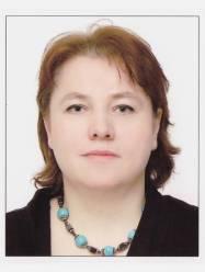 Подольская Татьяна Викторовна