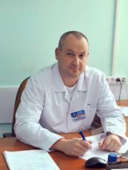 Логаш Евгений Иванович