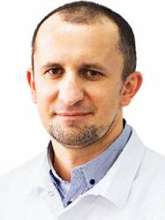 Ильин Виталий Аркадьевич