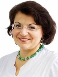 Костюкович Наталья Валентиновна