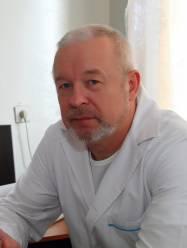 Жандаров Константин Николаевич