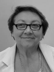 Прудникова Людмила  Петровна