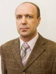 Давыдик Николай Семенович